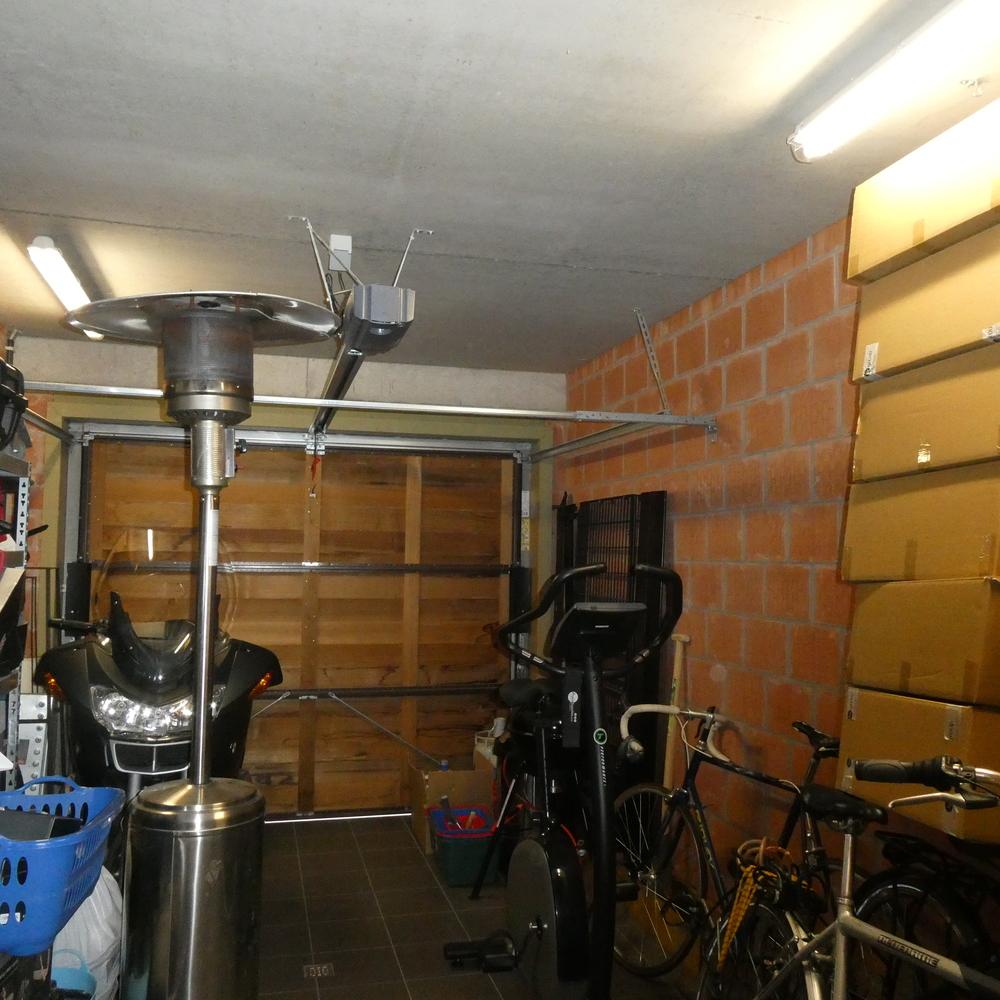 Keistraat 57 bus 0001 - 9840 De Pinte