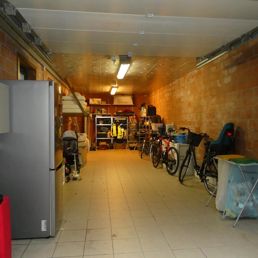 Tweekoningenstraat 4 Bachte-Maria-Leerne