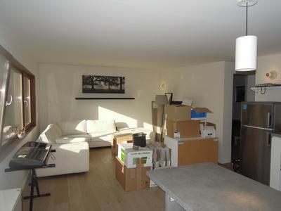 Lijnstraat 17 - 9831 Deurle-0m2