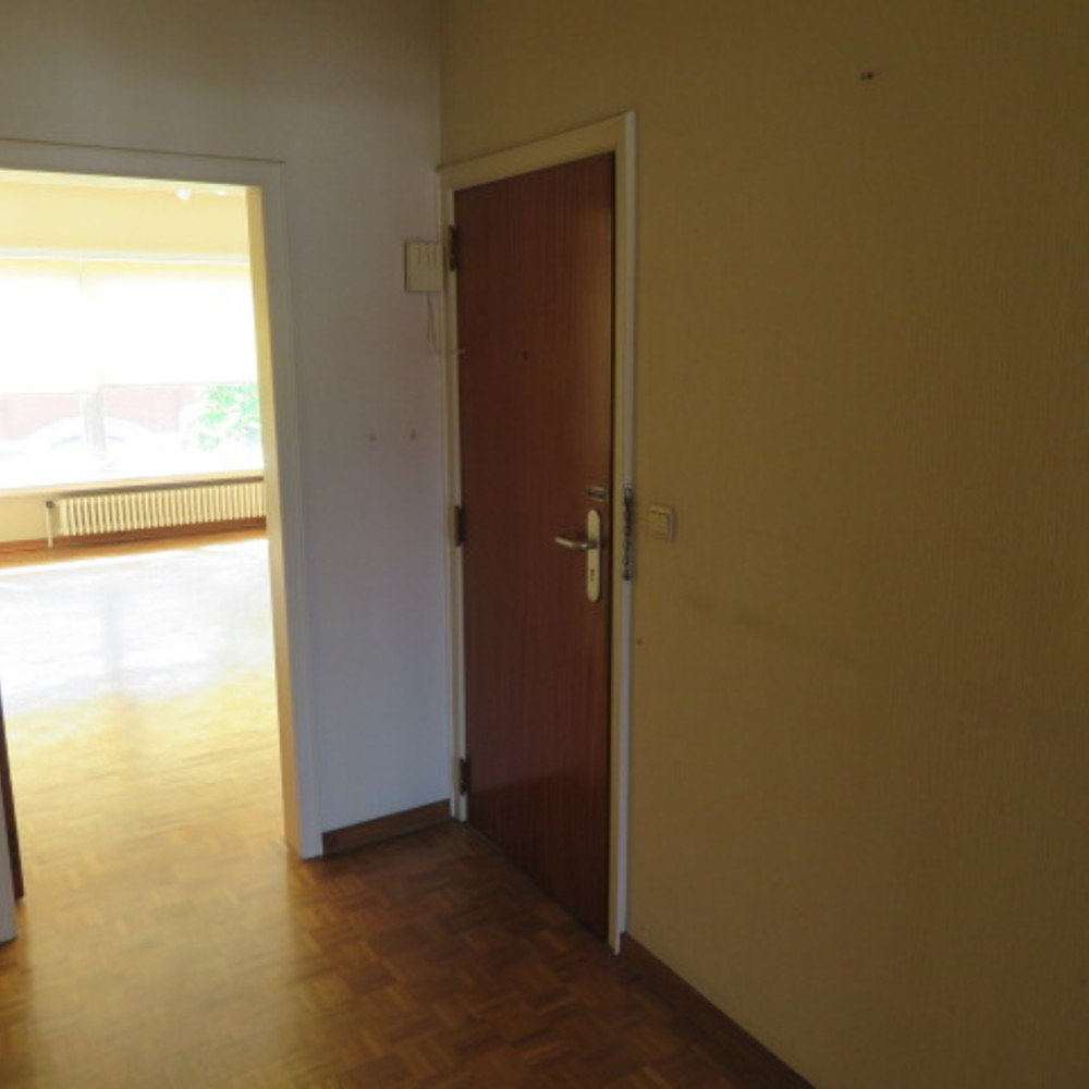 Voldersstraat 18 - 9000 Gent