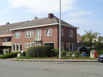 Kortrijksesteenweg 1124 - Sint-Denijs-Westrem-420m2