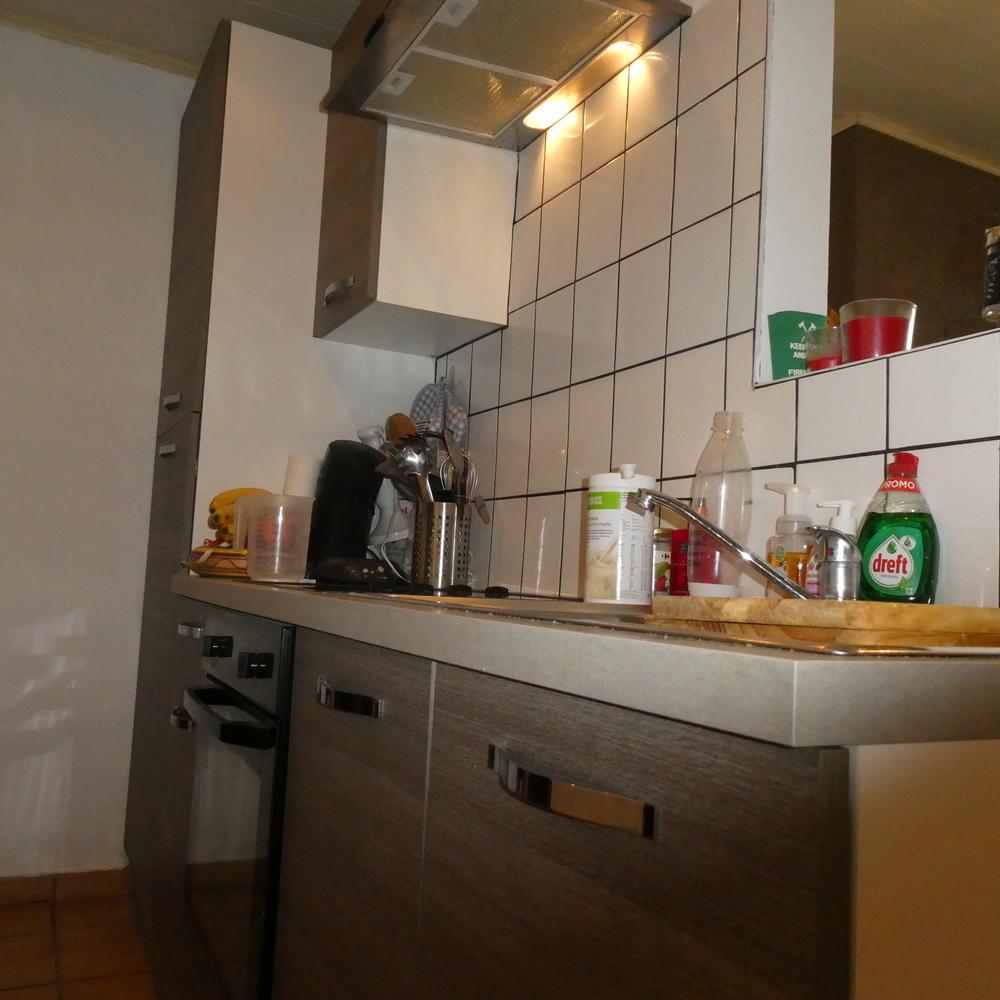 Leernsesteenweg 52 - 9800 Bachte-Maria-Leerne (Deinze)