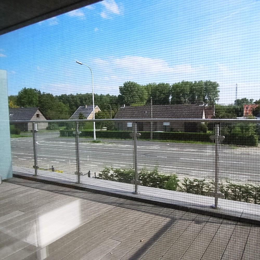 Leernsesteenweg 124 A - 9800 Bachte-Maria-Leerne